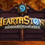 Hearthstone is getting a new expansion