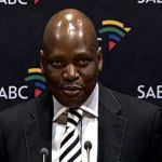 Court rules appointment of SABC COO was unlawful