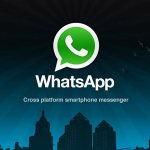 WhatsApp drops $1 annual usage fee to accommodate users in developing markets