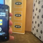 "MTN cans Mobile Money, says something new is ""launching soon"""