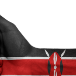 Kenyan team launches new social network with an Esperanto for Africa