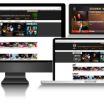 EbonyTV Life targets international audience with VOD service