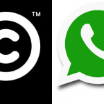 Cell C extends free WhatsApp promo until end of August