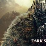 Will Dark Souls 3 be announced at E3?