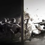 Rainbow Six: Siege is free to play this weekend