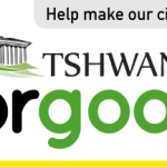 Tshwane ForGood lets residents support worthy causes via free WiFi network