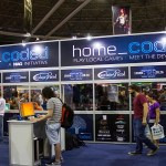 Interested in game development as a career? Get yourself to the Home Coded stand at rAge