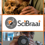 Use data to tell stories and win prizes with SciBraai at Data Quest 2
