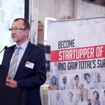 Total offering R1.2m prize money in big 2016 startup competition