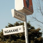 [MAP MONDAY] Where to find a free WiFi hotspot in Soweto