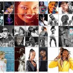13 million songs and going strong: why African music streaming service Mziiki is targetting SA