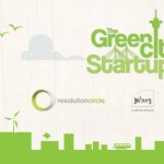 Joburg begins search for greenest startup in the city to receive R1 million