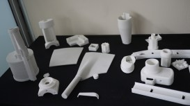 3D-Printing-Day0451