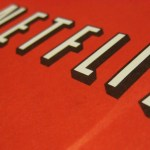 Has Netflix officially won its war on VPNs?