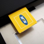 MTN could bring 1 Gbps mobile internet to malls and offices