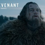 How SA data scientists predict DiCaprio will finally bag his first Oscar