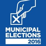 How to apply online to cast a Special Vote in the Municipal Elections