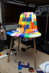 3D-Printed-Art-Chair4