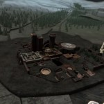 Check out the Game of Thrones intro in 360 degrees