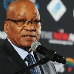 Zuma sends FICA Bill back for National Assembly's consideration