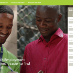 Harambee's new site can help your small biz find the right employees