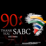 "Watch: Full ""Thank You SABC"" music video released"
