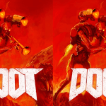 Bethesda sneaks 'doot' meme into DOOM soundtrack video