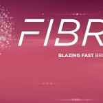 Afrihost to bring fibre connections to the masses, pricing revealed
