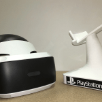3D Prints to improve the PlayStation VR already exist