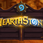 All the upcoming Hearthstone card changes detailed