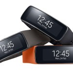 Africa and Middle East expect wearable market growth in 2017 says IDC