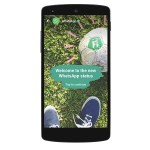 WhatsApp brings photos and videos to your status message