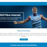 Gear of the Year Awards – Fibre Providers