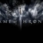 New Game Of Thrones Season 7 trailer drops
