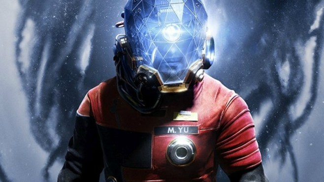 Prey Videogame Review