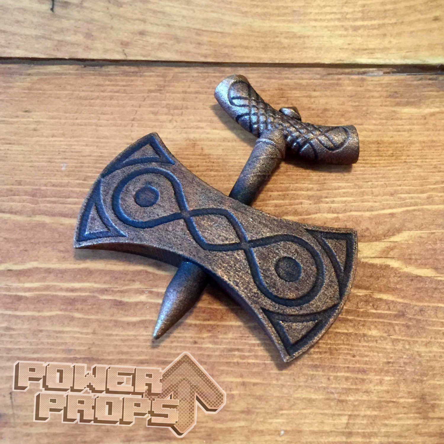 Amulet Of Talos need to shout more? 3d print this amulet of talos from