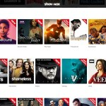 Showmax and VAST offer customers free downloads and streaming
