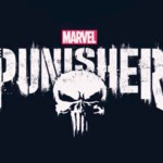 New trailer for Netflix series The Punisher drops