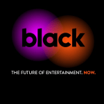 Cell C launches black – movies, music, TV and sport for R5 a day