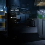 Analyst says players are overreacting to Battlefront II's microtransactions