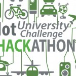 SqwidNet and Sigfox announce IoT challenge for varisty students