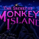 The Secret of Monkey Island explored in this YouTube documentary