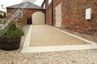 Resin Pebble Flooring - Flooring Ideas and Inspiration