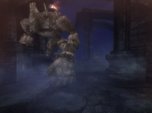 Wizardry Online ganhará dungeon endgame