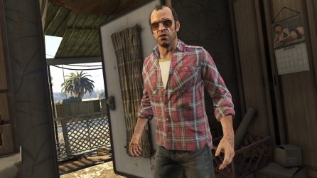 RSG_GTAV_NG_Screenshot_044