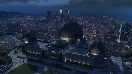 RSG_GTAV_NG_Screenshot_111