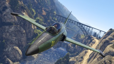 RSG_GTAV_NG_Screenshot_132