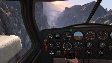 RSG_GTAV_NG_Screenshot_140