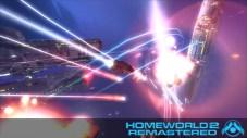 HW2_Remastered_04