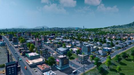 cities-skylines-data-4